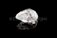 Herkimer Diamond 1c
