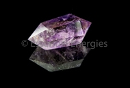 Ametrine double point #  6
