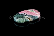 Rhodonite Crystal 1a