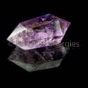 Ametrine Crystal Dec 13 - 006 Product.jpg